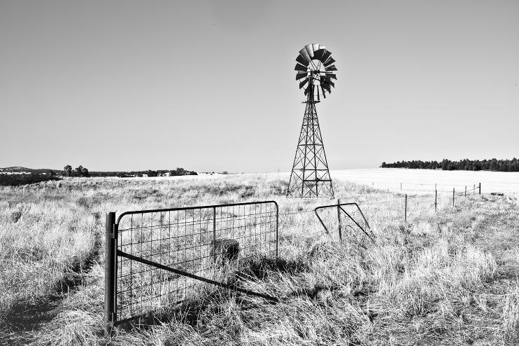 Landscape australian outback louisa seton photography