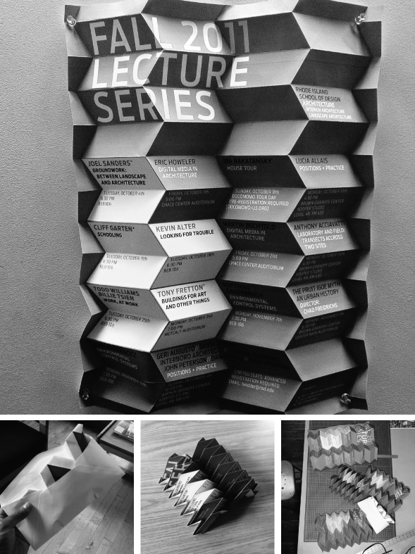 Risd Lecture Series Poster Alex Diaz
